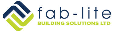 Fab Lite Building Solutions - Brick Slip Chimneys, Brick Arches & Brick Specials